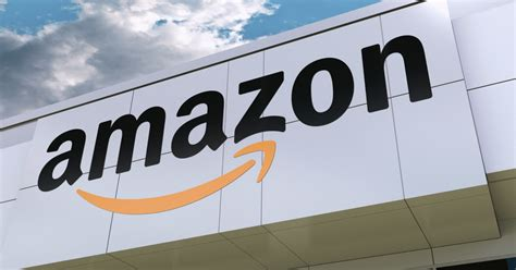 Amazon Canada Now Has Super Cheap Prime Memberships For