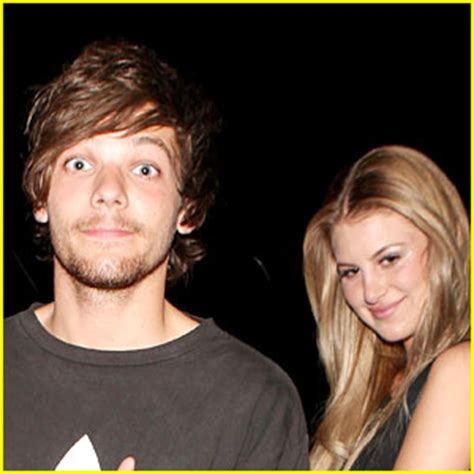 Briana Jungwirth Was Hoping for a Real Relationship With