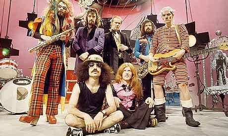 The making of Wizzard's I Wish It Could Be Christmas Every
