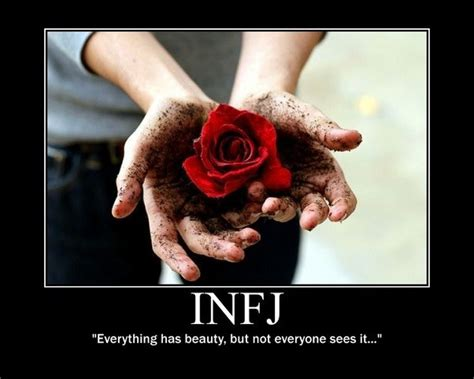 Are ENFP's attracted to INFJ's? - Quora