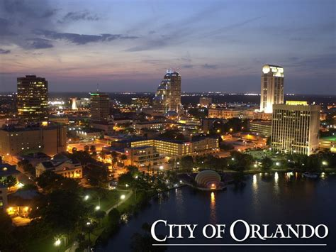Great homes in Orlando for Sale