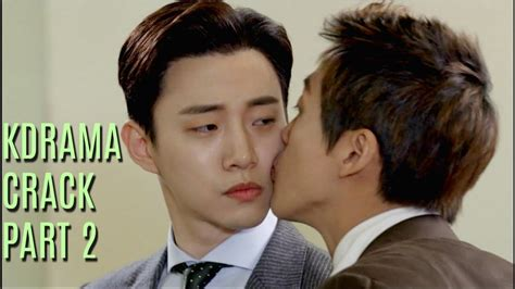 KDrama Crack - PART 2    RIGHT IN THE FEELS - YouTube
