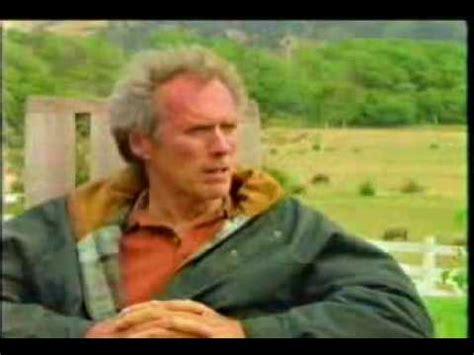 Clint Eastwood's Mission Ranch - YouTube