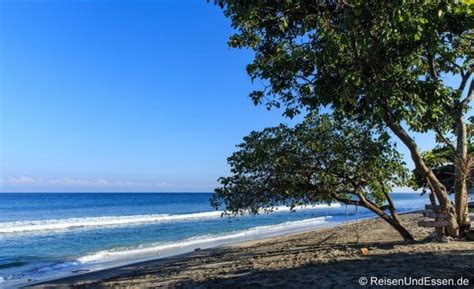 Gili Islands, Lombok und Bali: Inselhopping in Indonesien