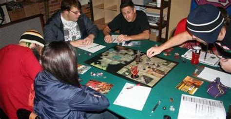 You Can Help Develop Dungeons And Dragons 5th Edition