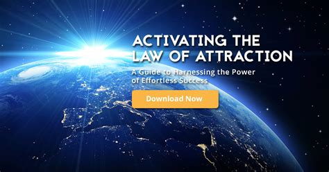 How To Find Your Soulmate Using the Law of Attraction