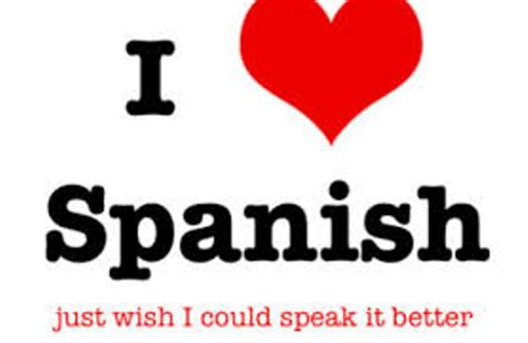 Want to Learn How to Speak Spanish? – The Cub Reporter