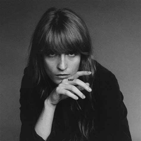Florence + The Machine on Spotify