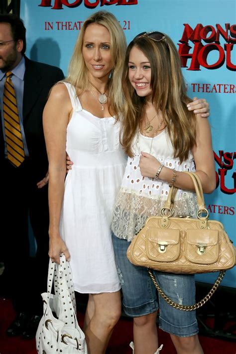 """Leticia Finley in Sony Pictures Premiere Of """"Monster House"""
