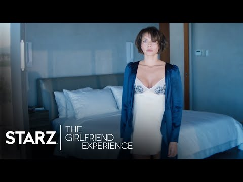'The Girlfriend Experience': Carmen Ejogo Reveals Why She