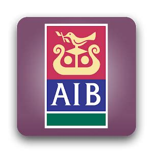 AIB Tablet - Android Apps on Google Play