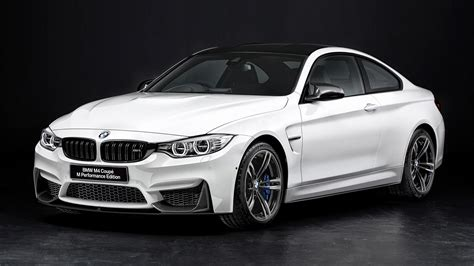 2015 BMW M4 Coupe M Performance Edition (JP) - Wallpapers