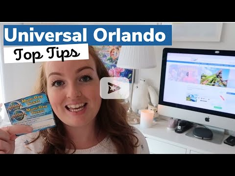5 Super Easy Ways to Get Discount Universal Volcano Bay