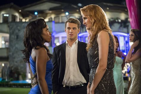 UnREAL: 6 Reasons You Need to Binge It Right Now - Today's