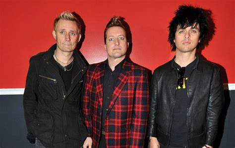 Green Day: their 15 best songs - ranked - NME