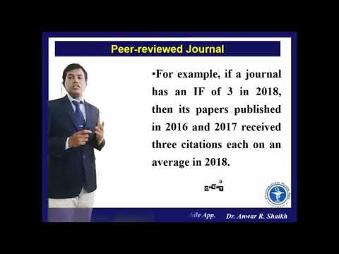 F1000 Journal Rankings: an alternative way to evaluate the