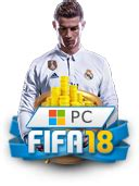 FIFA Coins, Buy WoW Gold, Game Key Deals – MMOGA