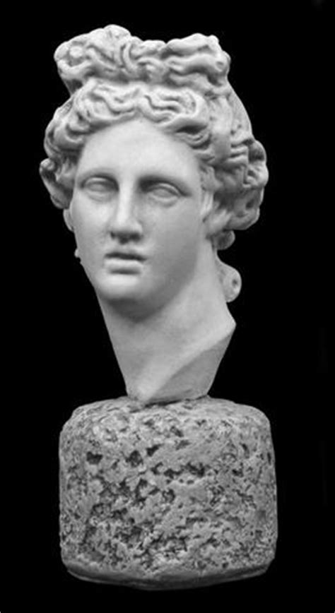 Bust Sculptures for Sale | The Giust Gallery