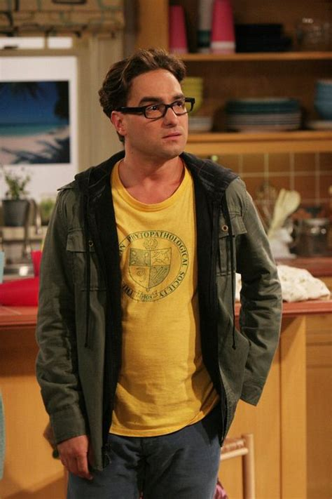 Die Bilder zu The Big Bang Theory: Staffel 1 Episode 2