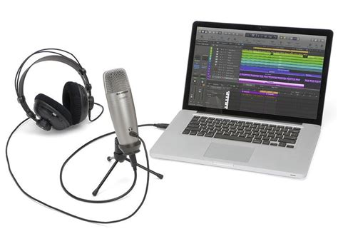 How to fix Microphone not working in Windows 10, 8