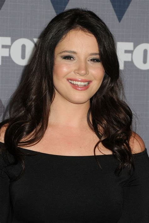 Kether Donohue | You're The Worst Wiki | Fandom