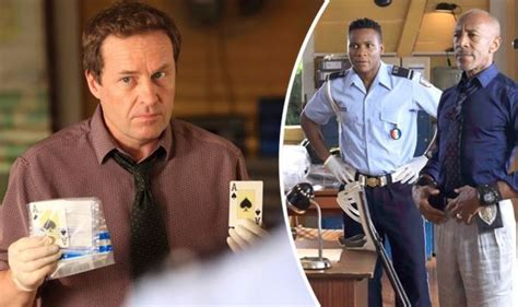 Death in Paradise season 7, episode 2: What will happen in