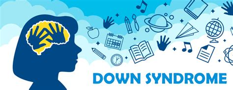 Homeschooling a Child with Down Syndrome   Time4Learning