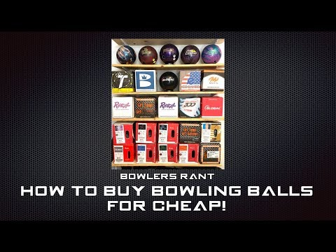 Dexter Ricky III Black/Red new 2013 - bowling shop