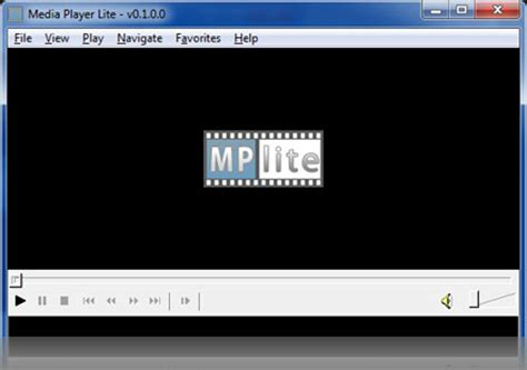 DAT Video Player Download and Operation Tips | Leawo
