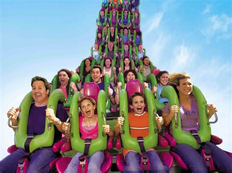 Orlando Tickets | Orlando Combo Ticket | American Attractions