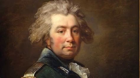 John Graves Simcoe - YouTube