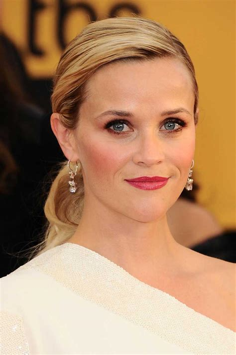 Reese Witherspoon | The Jewellery Editor