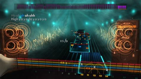Rocksmith is done with DLC and onto a new project | Rock
