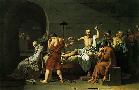 Philosophy - THE SOPHISTS and SOCRATES