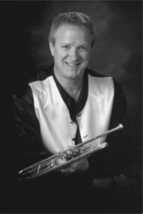 Lee Loughnane Interview About Claude Gordon And The CG