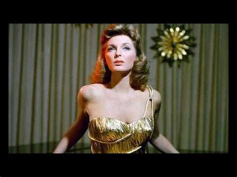 Julie London - Cry Me a River (Instrumental) - YouTube