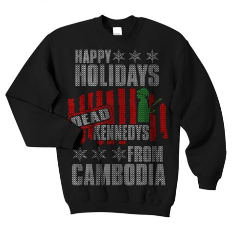 Top 10 Metal and Punk Christmas gifts 2014 – Caught in the