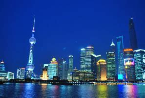 Shanghai Travel Guide: Things to Do, Useful Tips