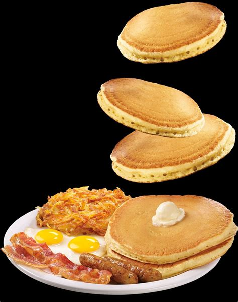 Denny's is offering a Grand Slam of a deal with this BOGO