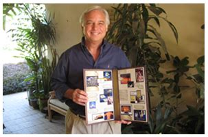 Vision Board Ideas & How to Make Yours Better | Jack Canfield