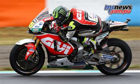 Motegi MotoGP Quotes from Riders   Team Managers   MCNews