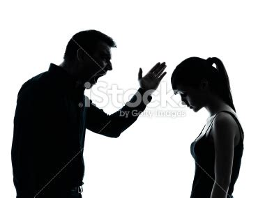 stock-photo-20464238-father-daughter-dispute-conflict