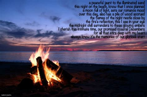 Romantic Poems   Words Of Love And Passion