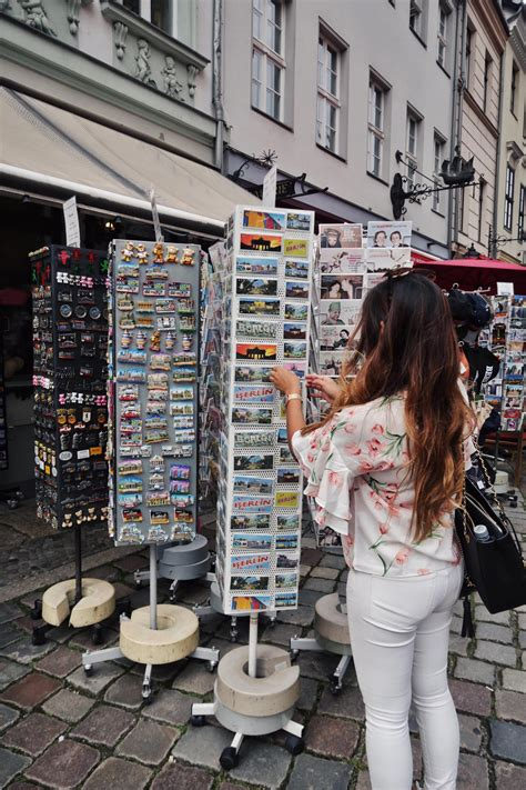Things to do in Berlin | monuments, hotspots and activities