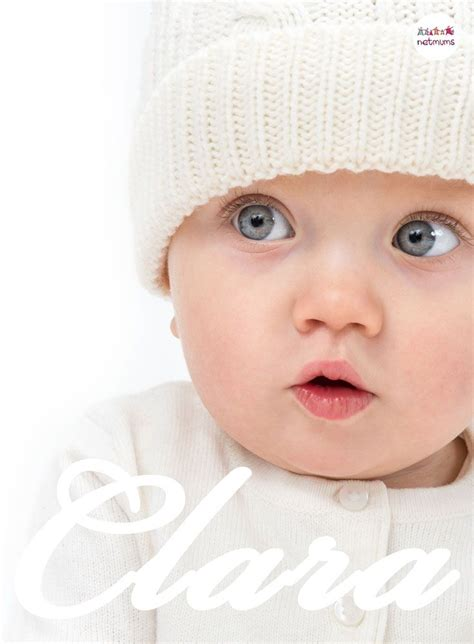 Popular Scandinavian baby names for boys and girls