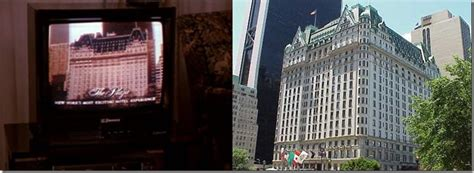 9 Famous Movie Hotels That Actually Exist
