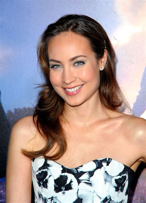 Courtney Ford   How I Met Your Mother Wiki   FANDOM