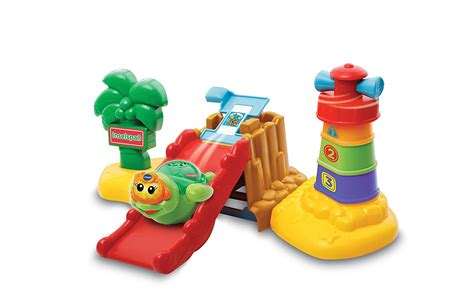 VTech Archives - deals4you