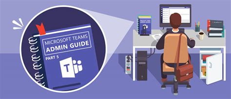Top 10 Considerations for Microsoft Teams Governance