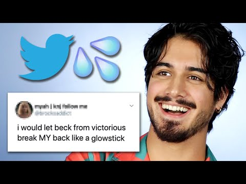 Avan Jogia | Known people - famous people news and biographies